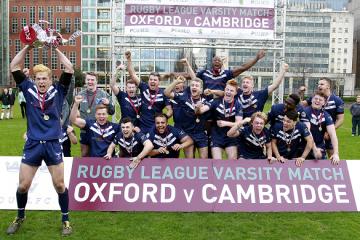 Oxford-team-celebration