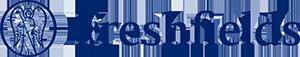 freshfields-logo